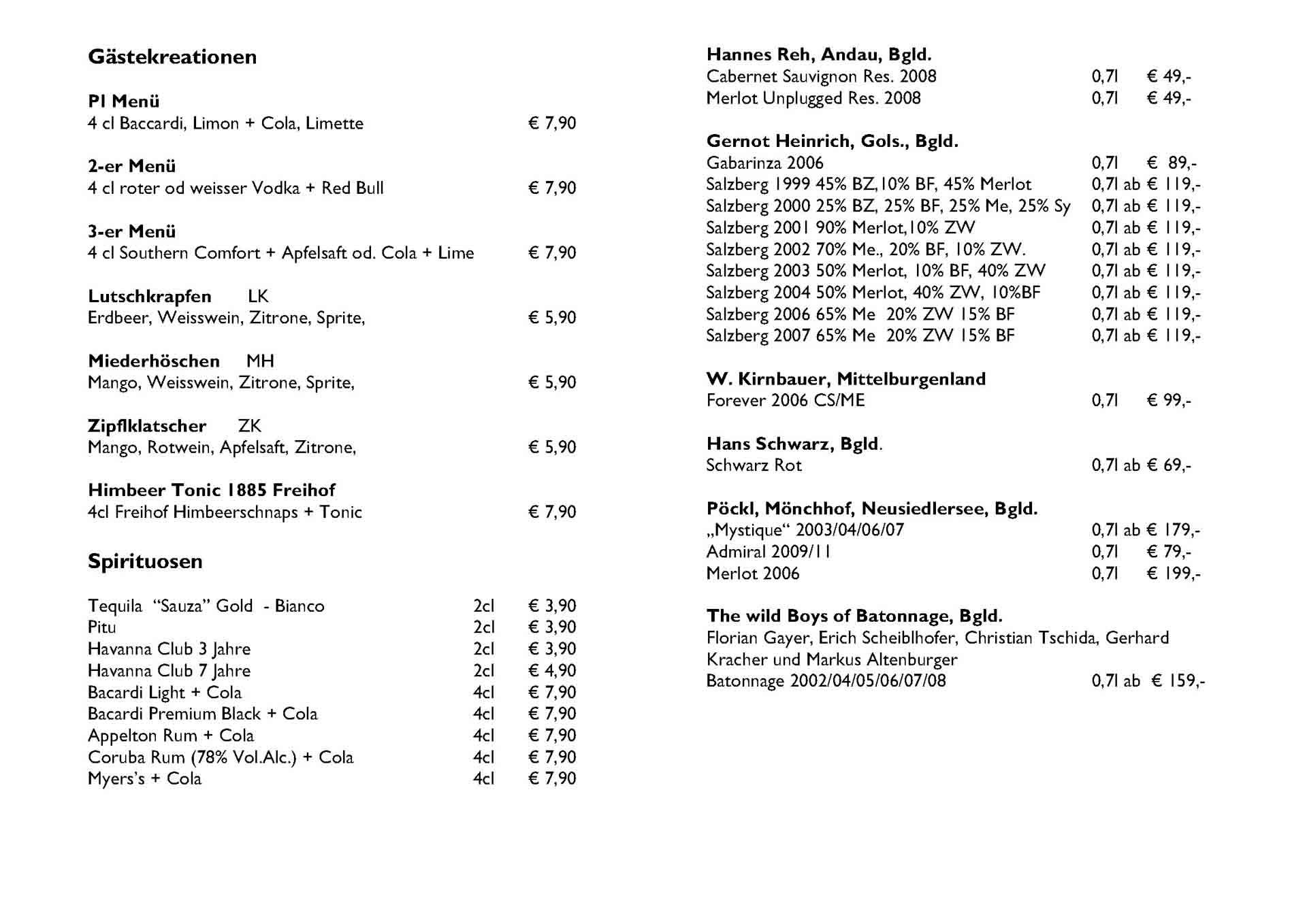 GETRÄNKEKARTE[1]_Seite_05