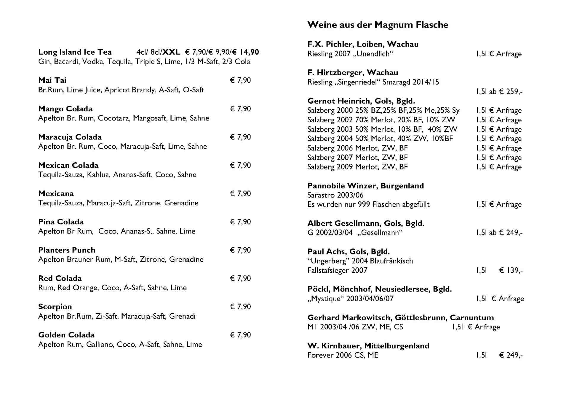 GETRÄNKEKARTE[1]_Seite_07