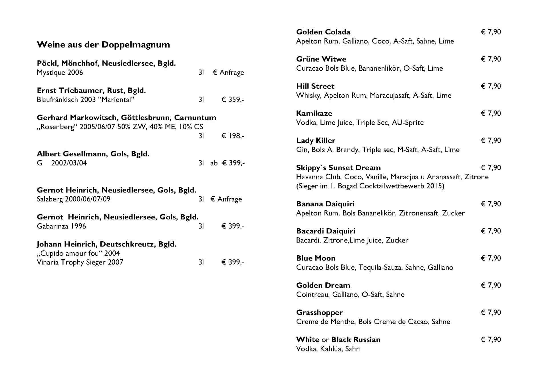 GETRÄNKEKARTE[1]_Seite_08