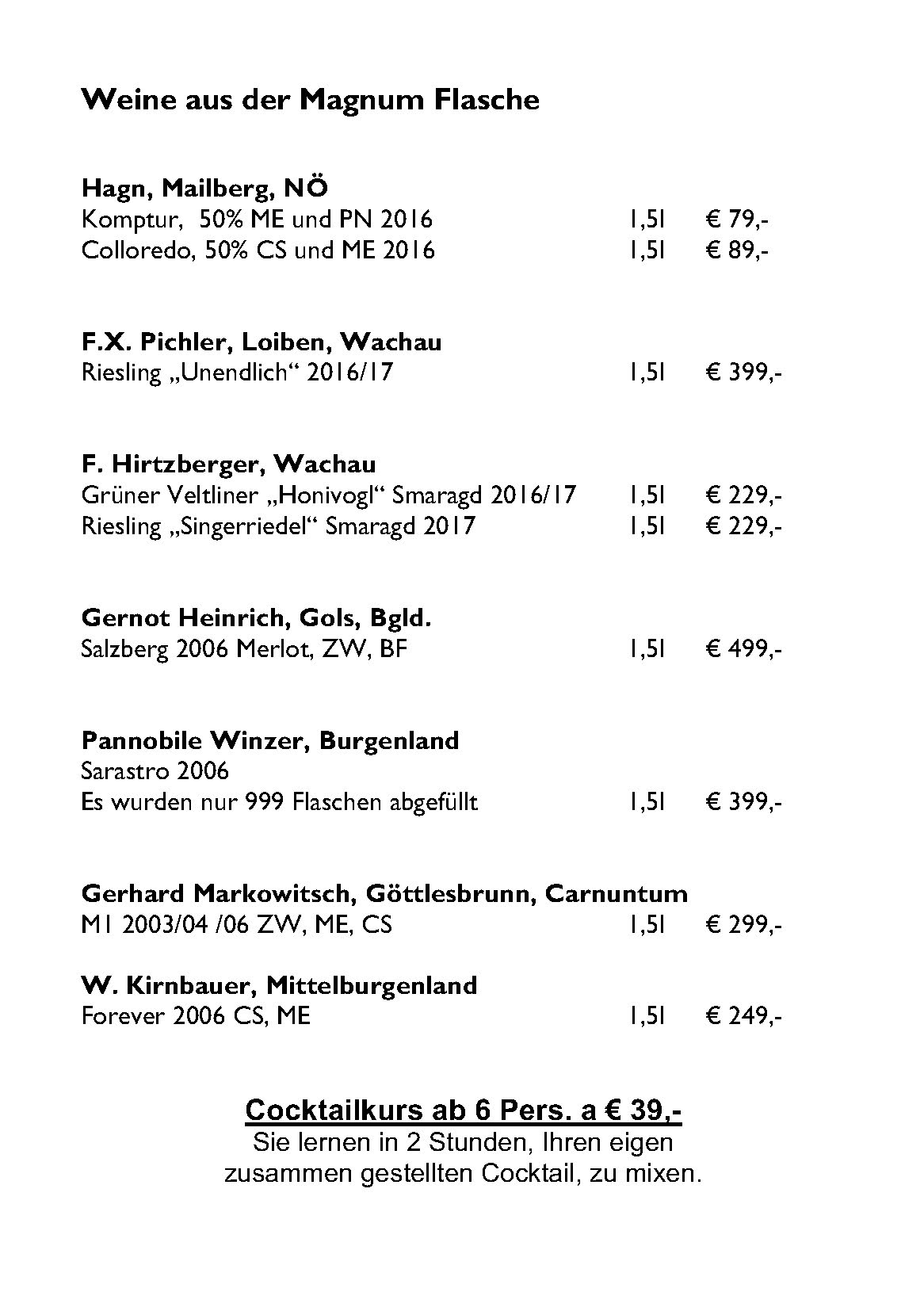 GK Bogad 28.6. 15h 2019-06-27 Menükarte V03_Seite_06