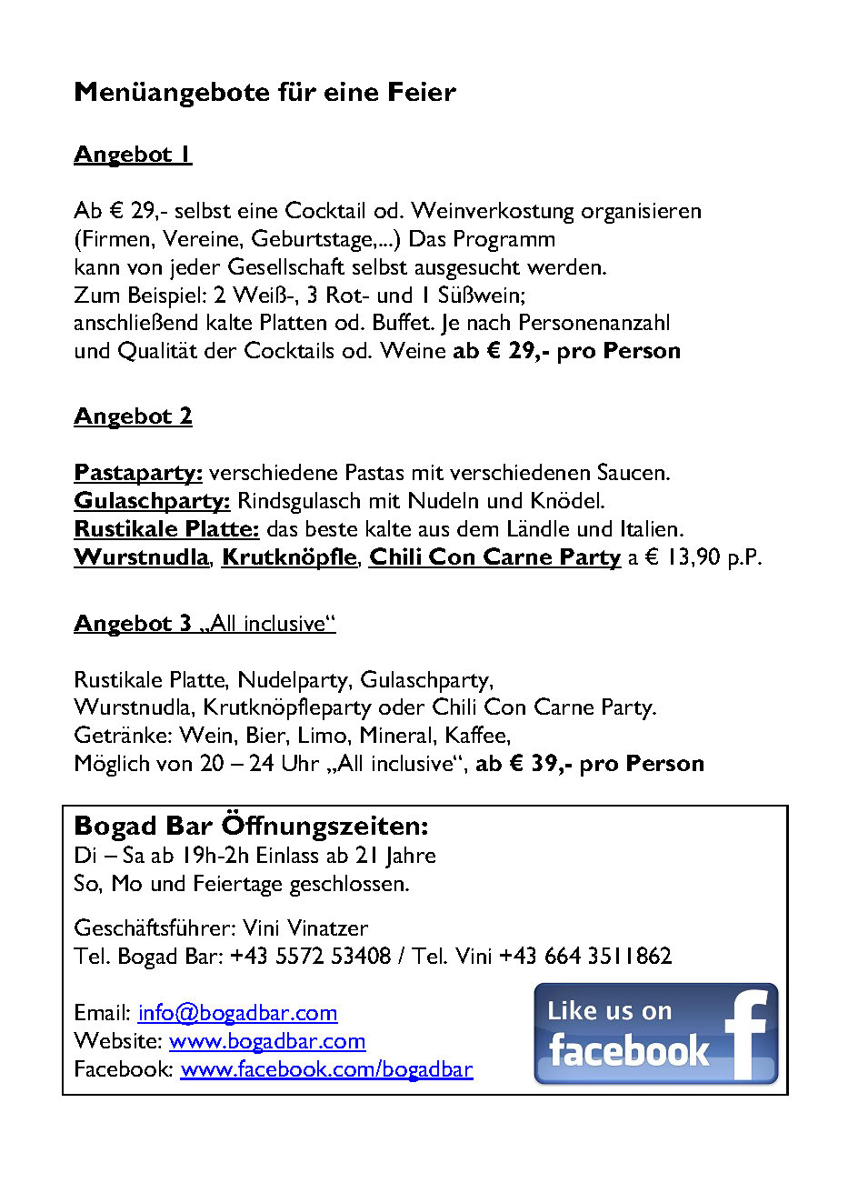 GK Bogad 28.6. 15h 2019-06-27 Menükarte V03_Seite_24