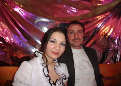 baelle2012_16