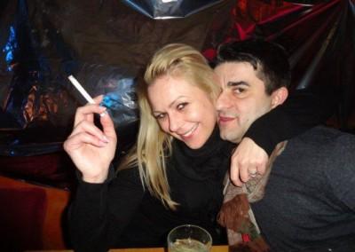 baelle2012_54