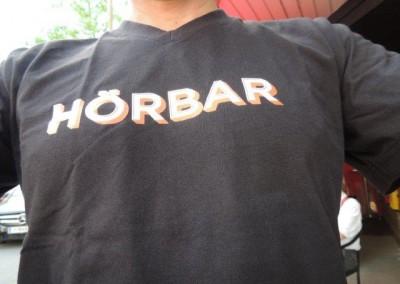 hoerbar_alumni_289