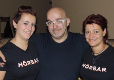 hoerbar_alumni_91