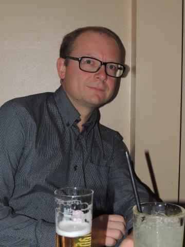 martinimarkt14_26