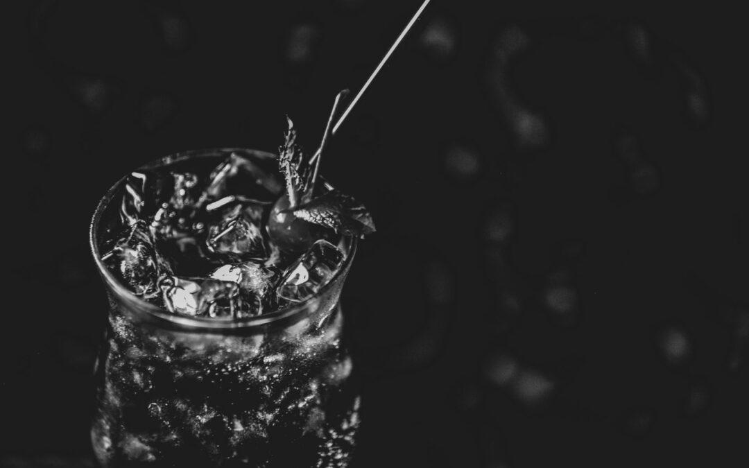 Cocktail Take Away