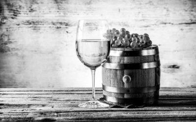 Die neue deutsche Weinliste
